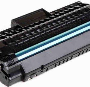 Тонер за ласерски принтер со вклучен кертриџ - Промотивна услуга